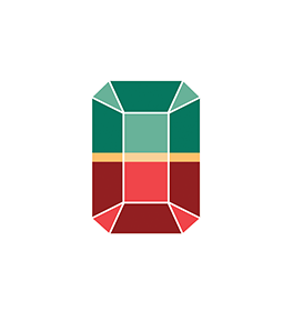 Templeton Tennis Ranch Logo